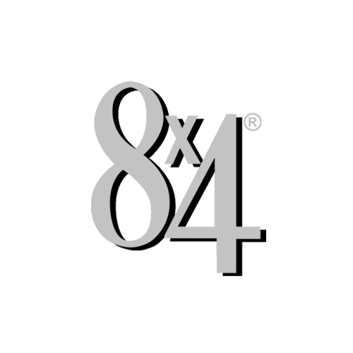 logo-8x4