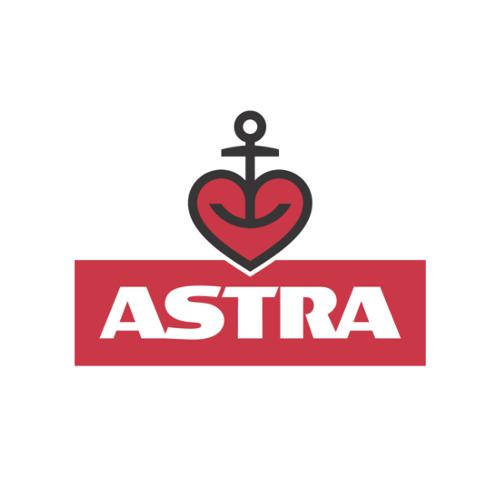 logo-astras