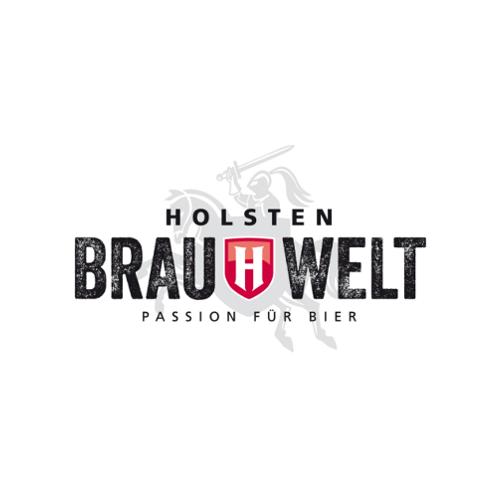 logo-brauwelt
