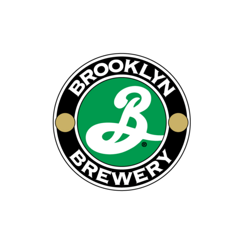 logo-brooklyn