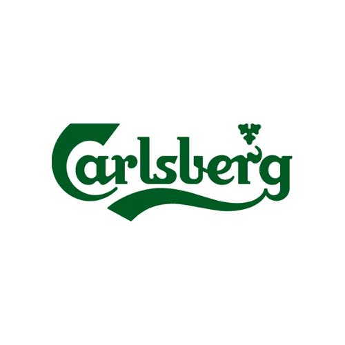 logo-carlsberg