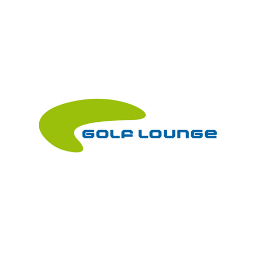 logo-golf_lounge