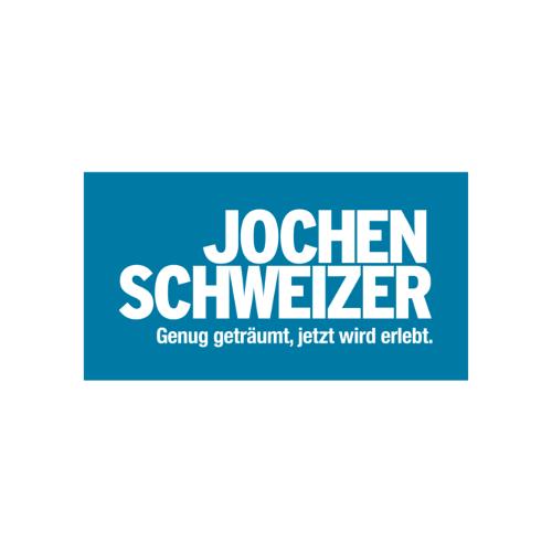 logo-jochen_schweizer