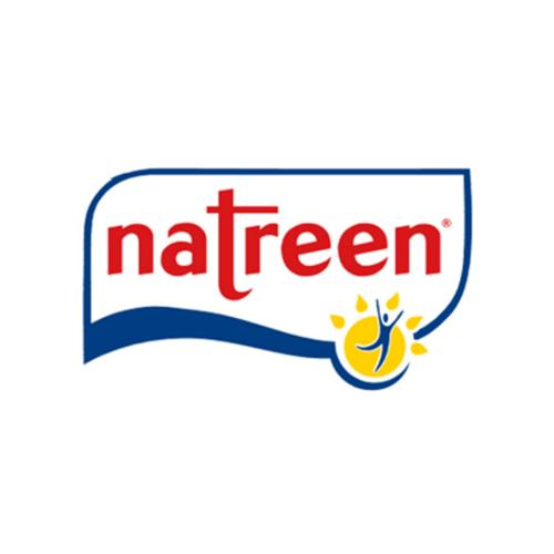 logo-natreen