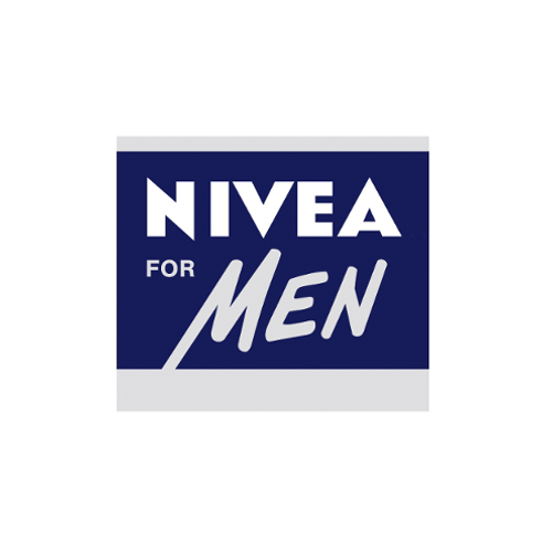 logo-nivea_for_men