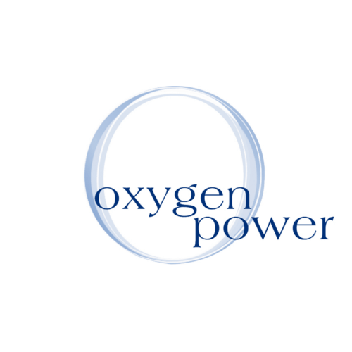 logo-oxygen_power