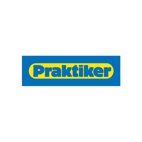 logo-praktiker
