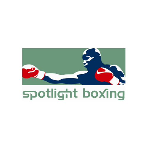 logo-spotlight_boxing
