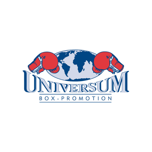 logo-universum_box_promotion